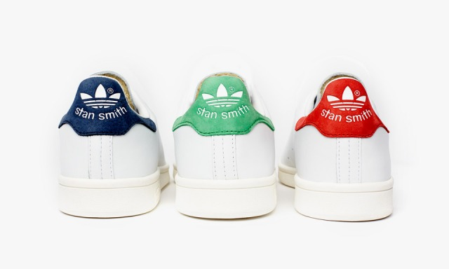 adidas-Originals-SS14-Stan-Smith-00