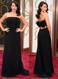 Margot-Robbie-oscars-2014-look1